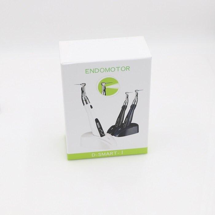 беспроводной эндомотор, Стоматологический эндомотор купить в Алматы