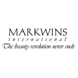 Картинки по запросу Markwins логотип