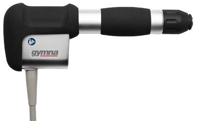 Аппликатор радиальных ударных волн дляаппаратов ударно-волновой терапии Шокмастер