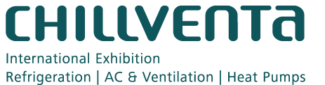 chillventa_logo.png
