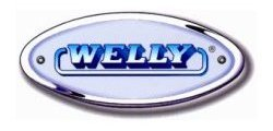Картинки по запросу Welly логотип