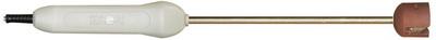 Зонд поверхностный высокотемпературный (ЗПВВ. 500, ЗПВВ.1000)