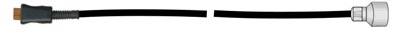 Зонд поверхностный магнитный (ЗПМ)