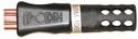 Зонд влажности (ЗВЛМ, ЗВЛ.150, ЗВЛ.500, ЗВЛ.1000)