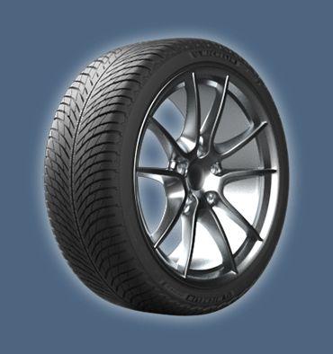Картинки по запросу Michelin Pilot Alpin PA5