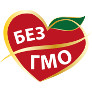 Не содержит ГМО