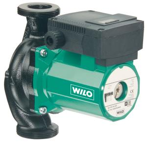 WILO  TOP-RL40/4 EM PN6/10