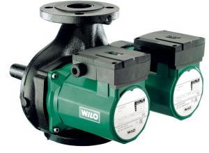 WILO TOP-SD50/7 EM PN6/10