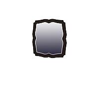 Зеркало МН-122-08