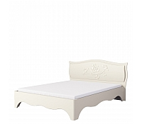 Кровать МН-218-01