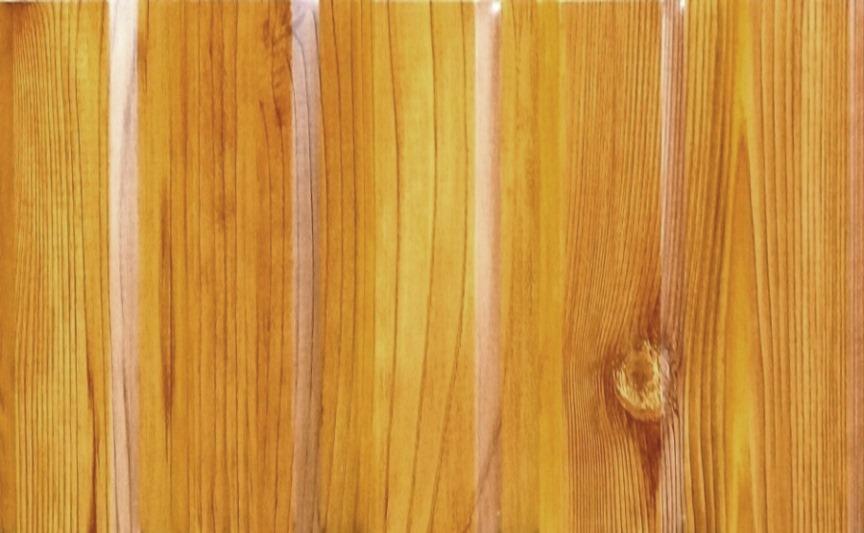 профилированный лист под дерево ― альпийская сосна