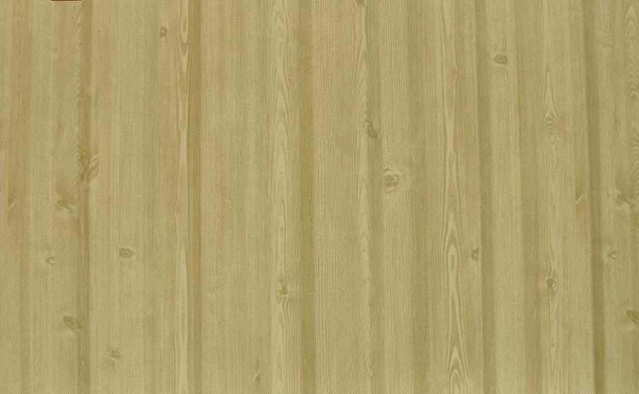 профнастил под дерево ― pine wood