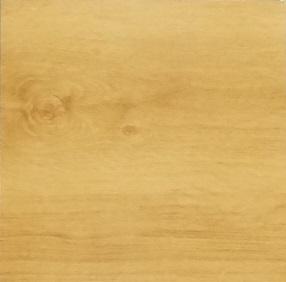 профлист под дерево ― золотой дуб