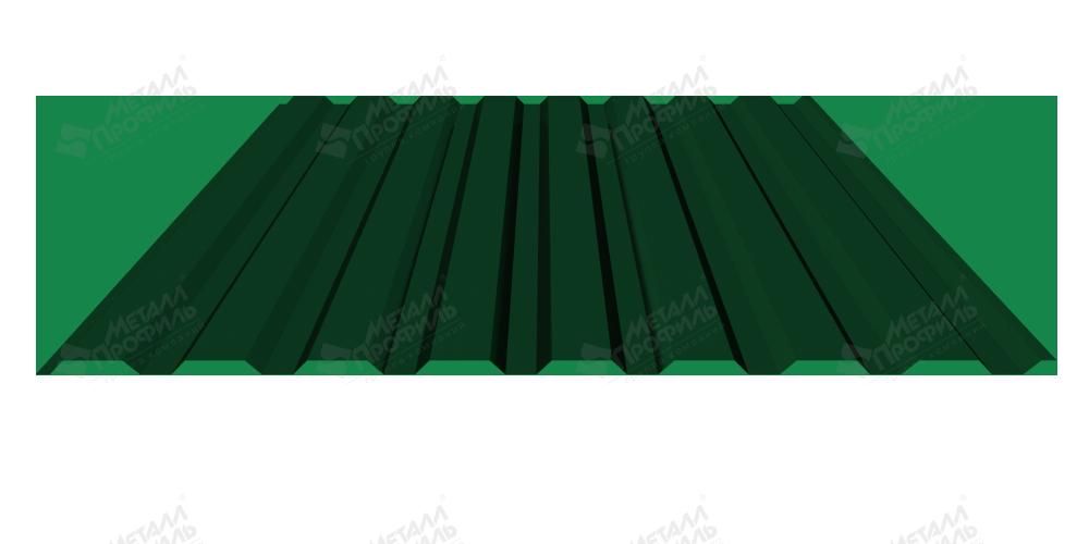 МП-20х1100-А 6005.png
