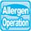 СИСТЕМА ОЧИСТКИ ВОЗДУХА ОТ АЛЛЕРГЕНОВ. Мощная система по удалению бытовых аллергенов с применением температуры и влажности.