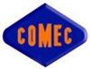 Comec TR300 Станок для проточки барабанов легковых автомобилей