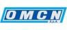 OMCN 280/RM Пресс 300 т. с электроприводом