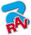 Ravaglioli GTL4.140HС Балансировочный стенд для колес грузовых автомобилей