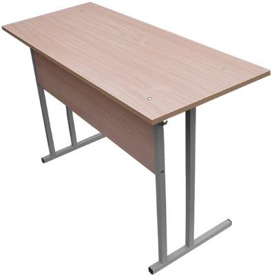 Стол ученический не регулируемый СУ-005