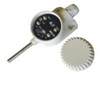 Датчик термосопротивление ДТС125Л.И