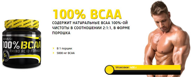 100-BCAA-BioTech-USA-banner