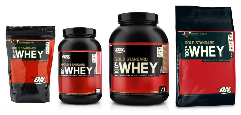 protein-gold-standard-100-whey