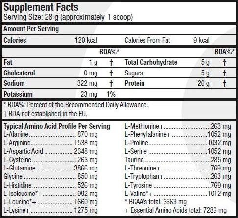 soy-pro-ot-scitec-nutrition-supplement-facts