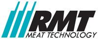 RMT Инжиниринг процессов, проектов и установок для мясоперерабатывающей отрасли