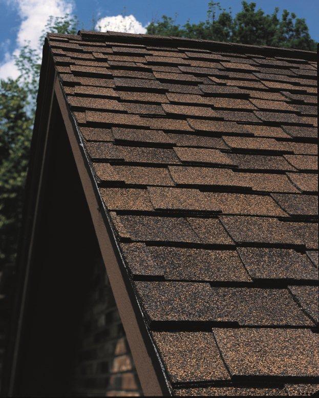 Чем покрыть крышу на даче недорого