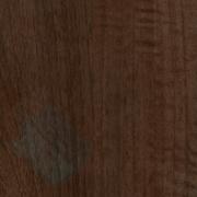 Сивий горіх темний - Каталог кольорів