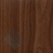 Горіх лісовий - Каталог кольорів