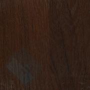 Темний горіх - Каталог кольорів