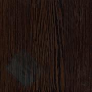 Венге темний - Каталог кольорів