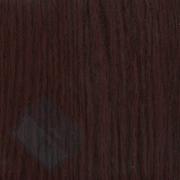 Махонь - Каталог кольорів