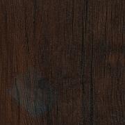 Тікове дерево - Каталог кольорів