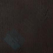 Горіх Шоколадний Патина - Каталог кольорів