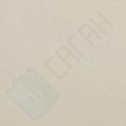 Білий шовк - Каталог кольорів