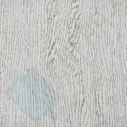 Біла Структура - Каталог кольорів