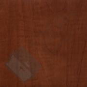 Яблуня толедо - Каталог кольорів