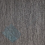 Дуб вулканический - Vinorit