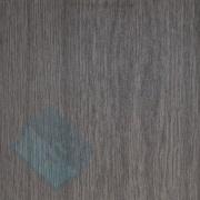 Дуб вулканічний - Vinorit