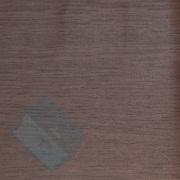 Дуб кориця 'Горизонтальний' - Vinorit