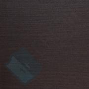 Дуб шоколадний 'Горизонтальний' - Vinorit