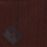 Дуб красный - Vinorit