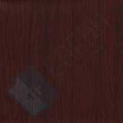 Дуб червоний - Vinorit