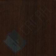 Горіх коньячний - Vinorit