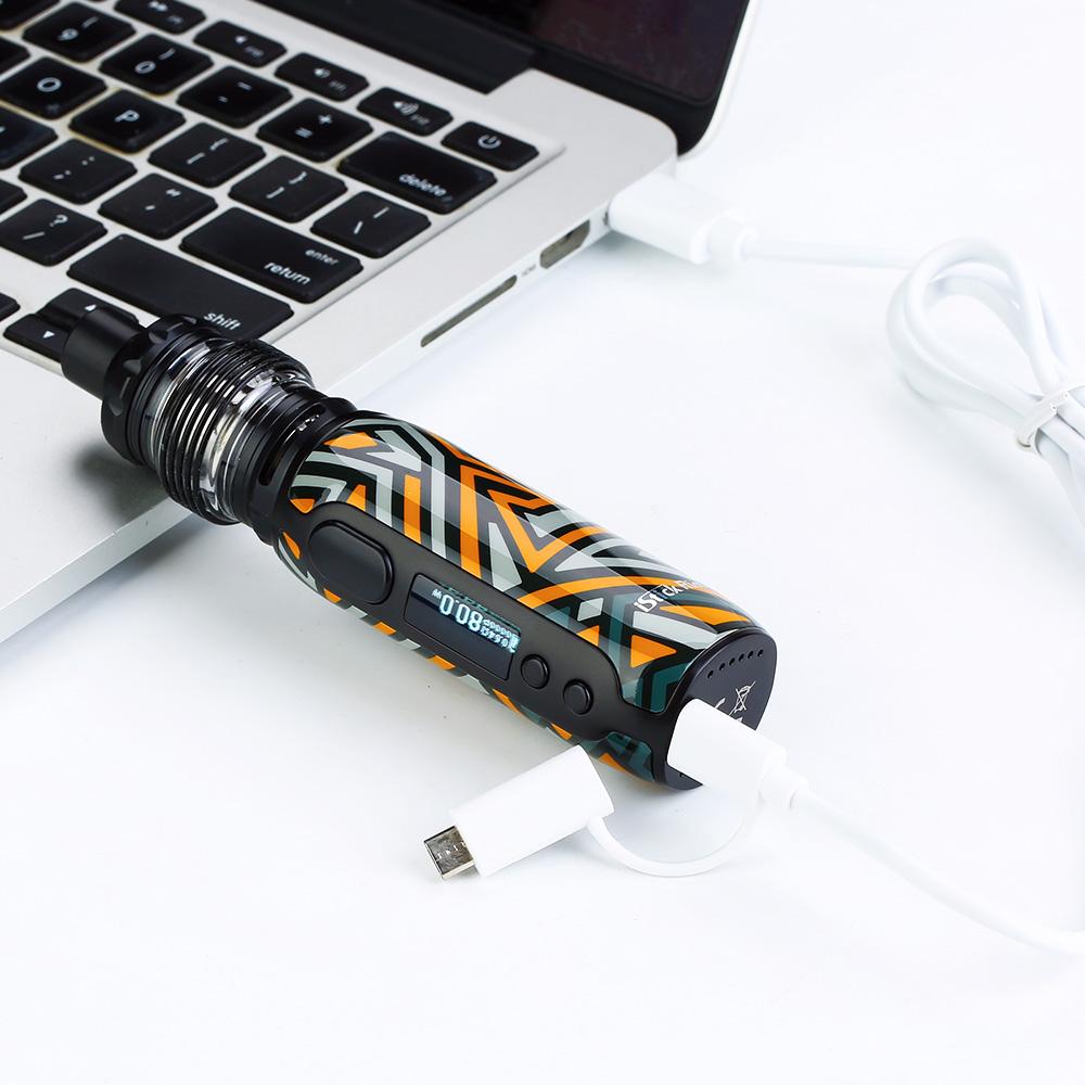 Eleaf-iStick-Rim-80W-Kit-with-Melo-5-3000mAh_006089eed71e.jpg