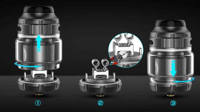 ZEUS-X-Build-coils.jpg