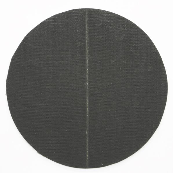 Переходной диск для крепления падов СПЕКТРУМ на ленте-липучке