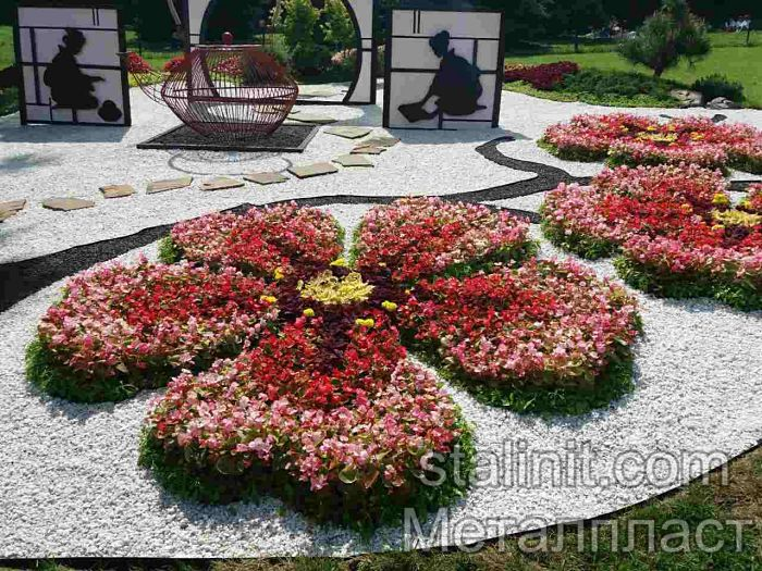 Київ. виставка квітів Японія очима України